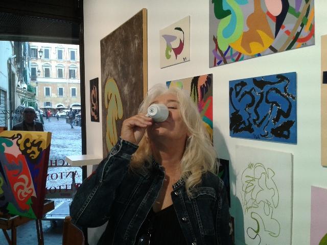 Enrica-Antonioni-un-caffè-con