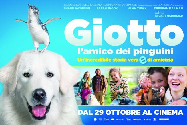 GIOTTO 15X10 web