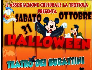 Halloween-Teatro-dei-burattini-Pisticci-Matera