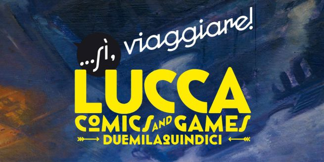 lucca-comics-games-2015