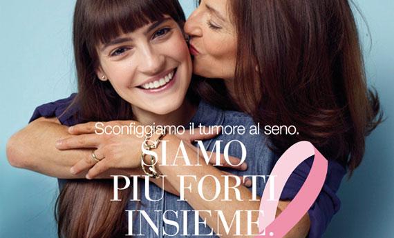 nastro-rosa-ottobre-mese-della-prevenzione-tumore-al-seno