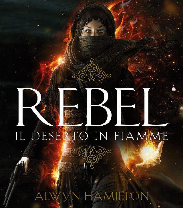 rebel-il-deserto-in-fiamme