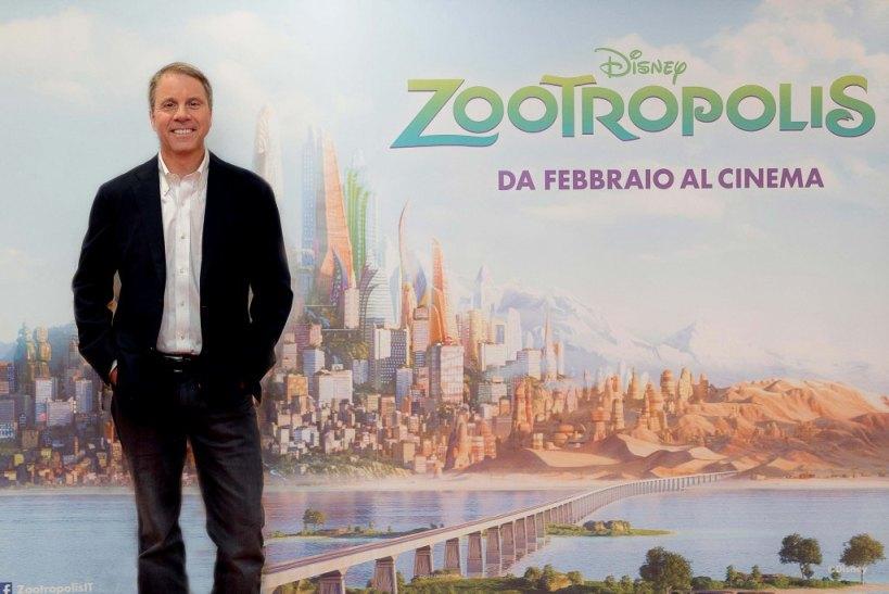zootropolis-disney-clark-spencer