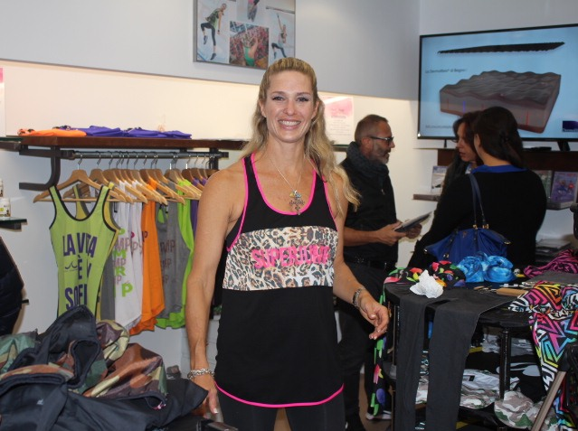 Jill-Cooper-Boutique-benessere