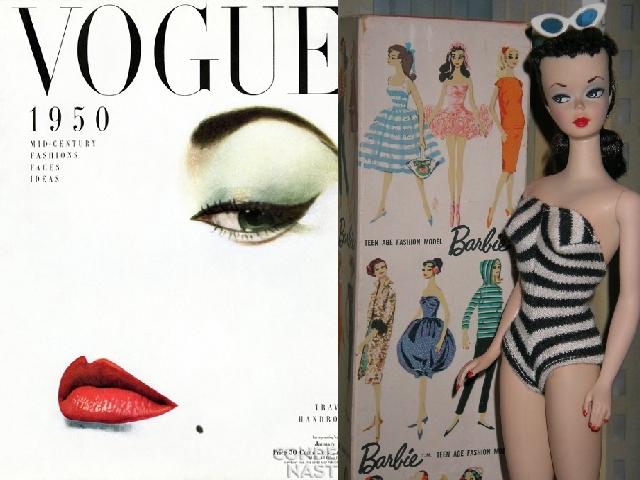 Make-up-della-prima-barbie-9Marzo1959
