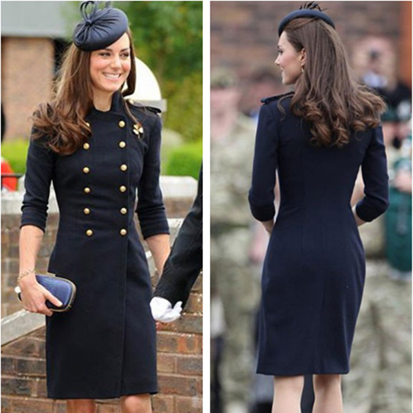 Military-Coat-Kate-middleton-Autunno-inverno-2015