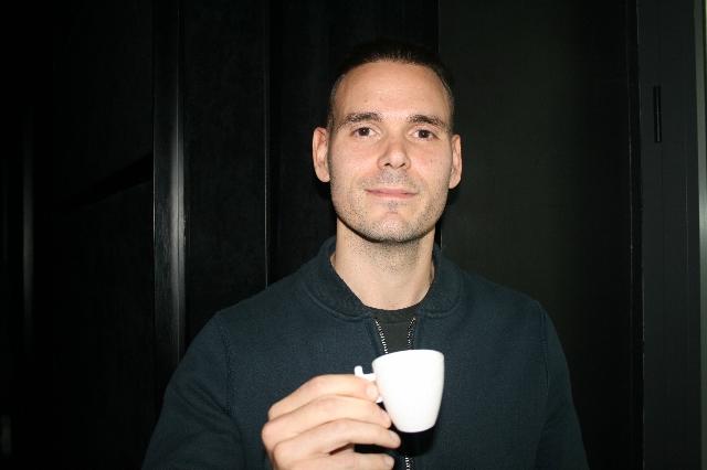 Paolo-Gaudio-un-caffè-con