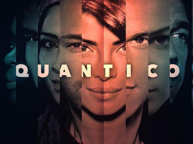 Quantico-nuova-serie-tv-Fox-Sky