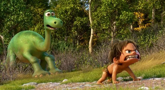il-viaggio-di-Arlo-Disney-Pixar-Spot