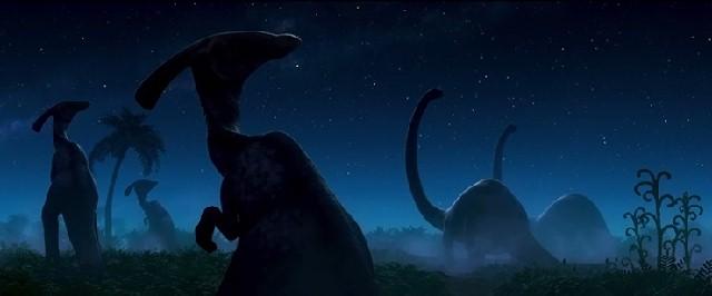 il-viaggio-di-Arlo-Disney-Pixar-i-dinosauri-non-si-estinguono