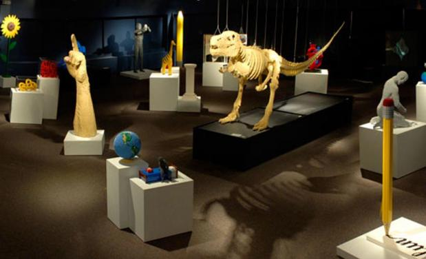 the-art-of-the-brick-mostra-lego-roma
