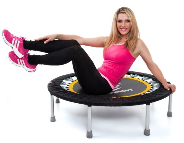 trampolino-elastico-coal-sport-jill-cooper