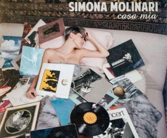Casa-Miacover-Simona-Molinari