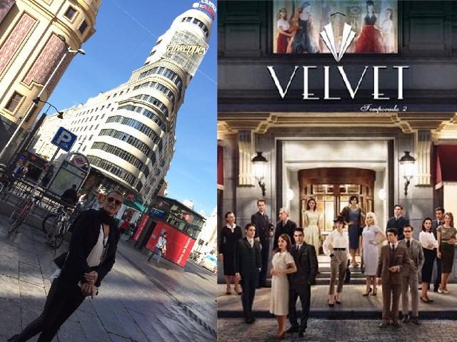 Francesca-Mura-Madrid-Velvet