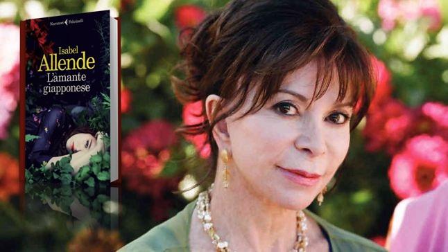 L-amante-giapponese-Isabel-Allende-Feltrinelli-recensione