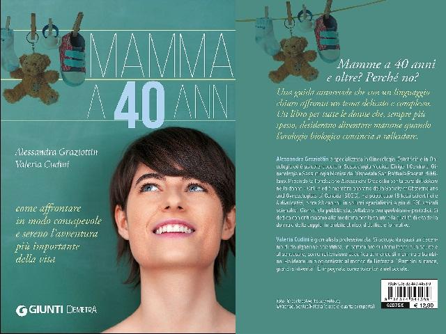 Mamma-a-40-anni-cudini-valeria-giunti-recensione1