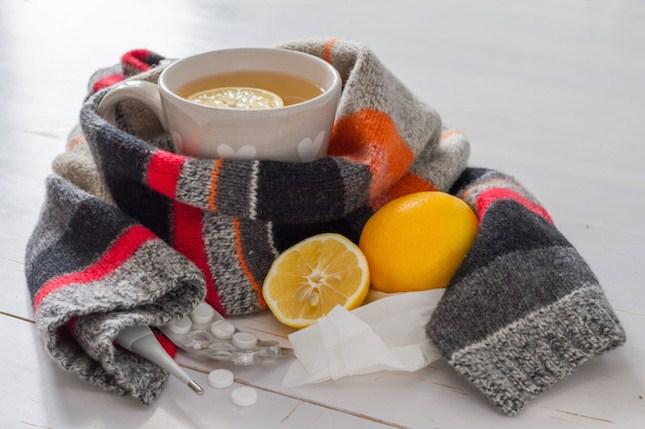 influenza-raffreddore-neoborocillina1