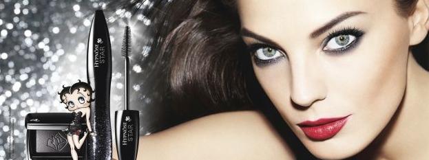 mascara-hypnose-doll-lancome-make-up-capodanno