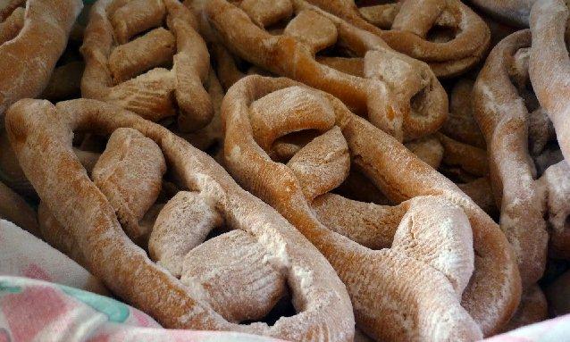 nacatole-calabresi-ricetta-dolce-nataliziojpg