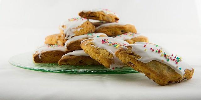 papassini-sardi-dolce-natalizio-ricetta