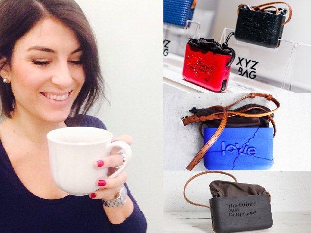 Annalisa-XYZBAG-un-caffè-con