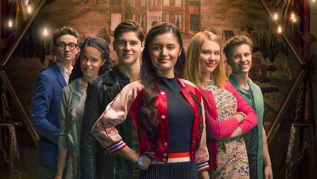 Le-cronache-di-Evermoor-nuova-serie-Disney-Channel-cast