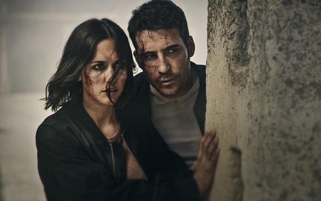 30 COINS la serie tv HBO Europe in anteprima mondiale domani a Venezia 77