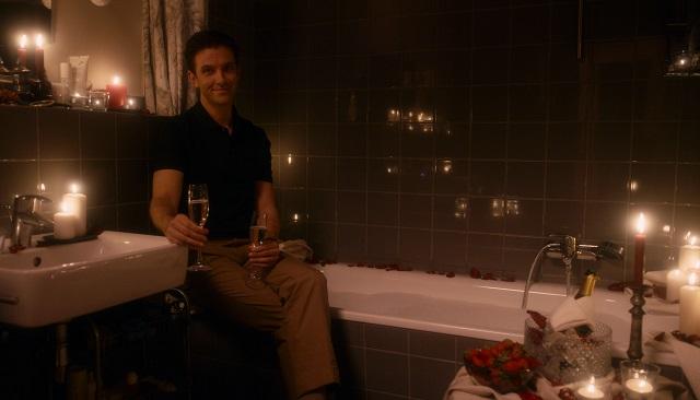I'm your man: trama, trailer, recensione e clip in anteprima
