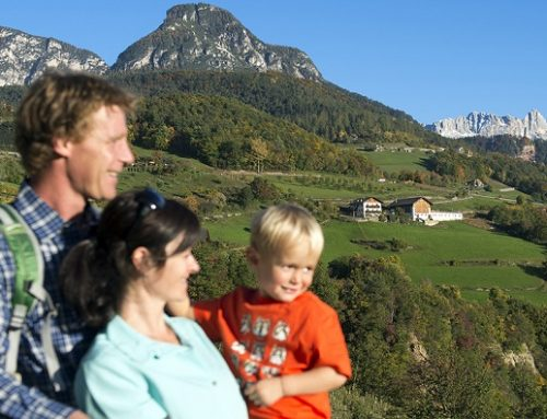 Cosa fare sull'Alpe di Siusi per una vacanza all'insegna di scoperte e relax