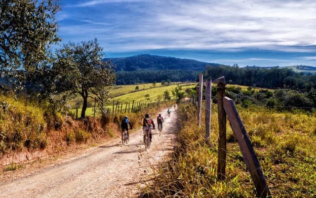Abruzzo Bike Friendly per un turismo attivo e sostenibile