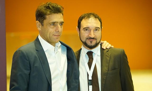 Gran Premio Internazionale del Doppiaggio Adriano Giannini