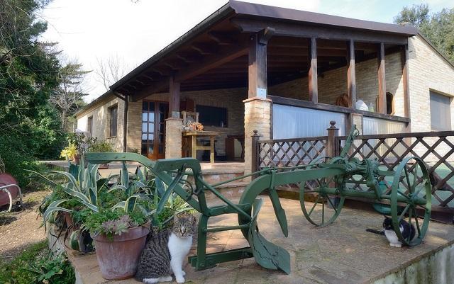 Agriturismi Marche una vacanza tra ospitalità, natura e ottimo cibo