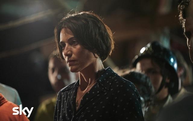 Alfredino - Una Storia italiana: il 21 e il 28 giugno su Sky Cinema e NOW