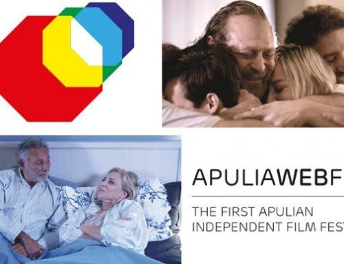 Apulia Web Fest: premia la sensibilizzazione sulla salute