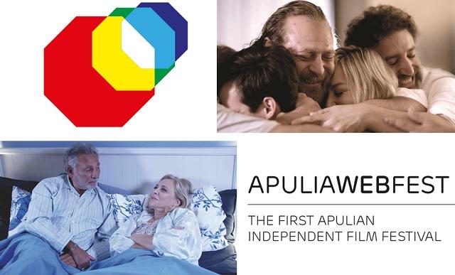 Apulia Web Fest premia la sensibilizzazione sulla salute