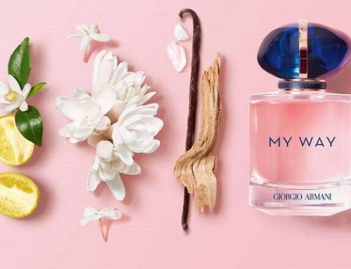 Armani: quali sono i profumi più amati del famoso brand Made in Italy?