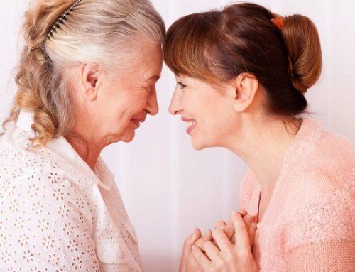 MyCare lancia il servizio di assistenza pre e post vaccino per gli over 80