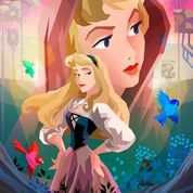 Noi Principesse sempre: storie inedite e la colonna sonora di Noemi