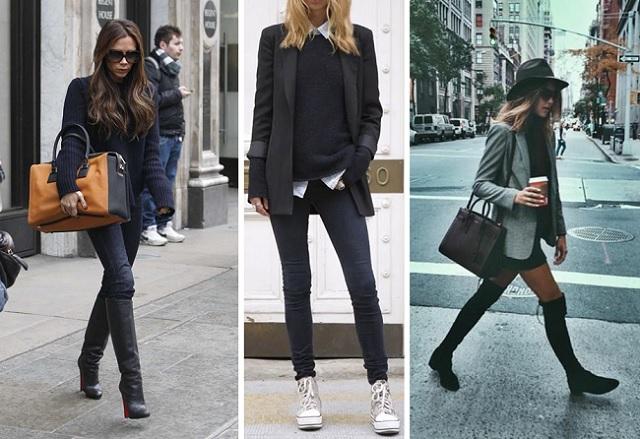 Blazer Primavera 2021: i modelli più glam e come indossarli