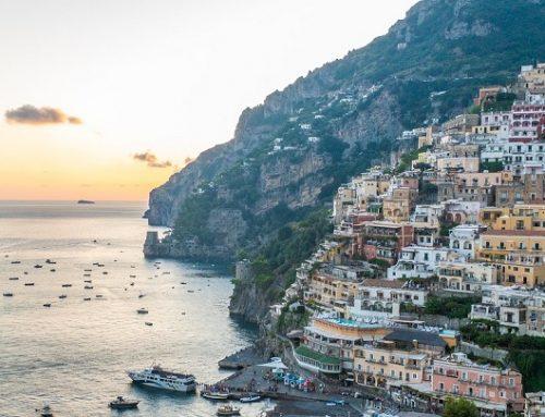 Borghi italiani: ecco la TOP 10 dei più cercati online