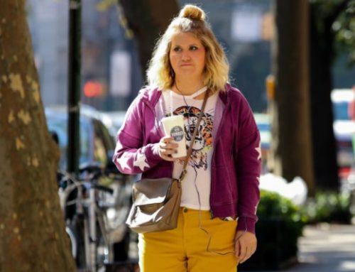 Brittany non si ferma più: disponibile su Amazon Prime Video (recensione)