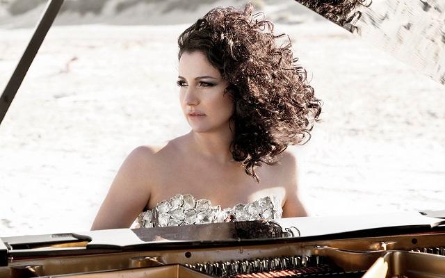 Isabella Turso Sliding Doors è il suo nuovo singolo