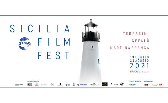 Navighiamo nel mondo con la seconda edizione del Sicilia Film Fest!