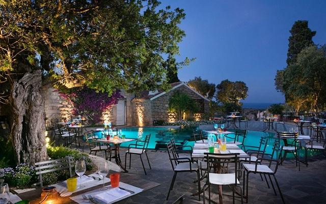 10 ristoranti trendy per 10 destinazioni top