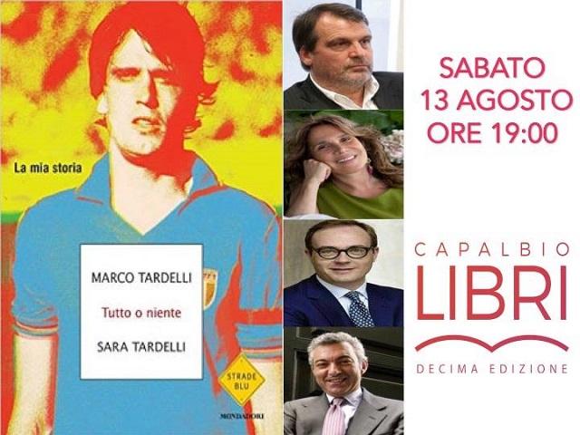Capalbio-libri-appuntamento-del-13-agosto