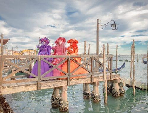 Carnevale 2021: vacanze scolastiche regione per regione e curiosità