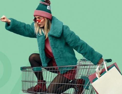 Cashback World: Shopping, food e molto altro ancora