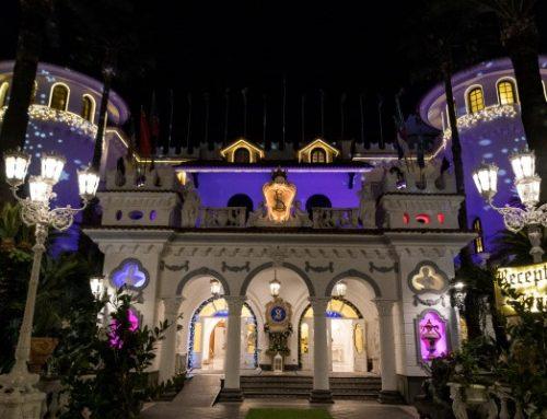 Once upon a time… Cinderella in Naples: un'altra forma di sostegno alle Donne
