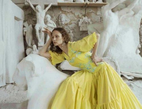 Tendenze moda Primavera Estate 2020: pelle e stampe floreali i veri MUST