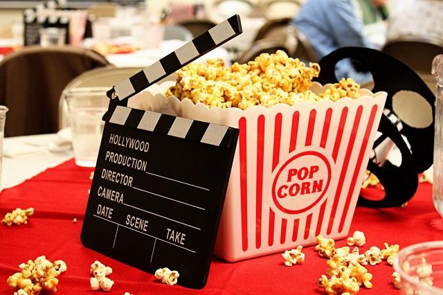 Cinema-Novità-in-uscita-a-marzo